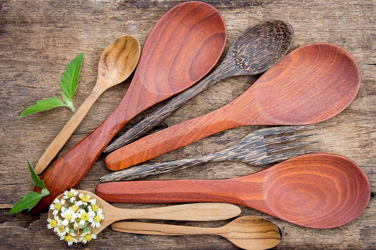 Comment prendre soin de sa vaisselle en bambou